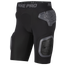 Nike Hyperstrong Short Girdle - Men's