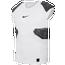 Nike Hyperstrong 4-Pad Top - Men's