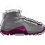 Nike Metcon X SF - Men's