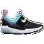 Nike Joyride Nova - Girls' Grade School