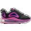 Nike Air Max 720 - Boys' Grade School