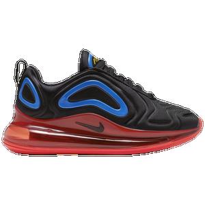 preschool nike air max 720 Kids' Nike Air Max   Champs Sports