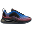 Nike Air Max 720 - Boys' Grade School