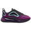 Nike Air Max 720 - Girls' Grade School