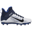 Nike Alpha Menace Pro 2 MID - Men's