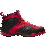 Nike Zoom Rookie - Men's