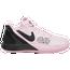 Nike Kyrie Flytrap II - Boys' Preschool