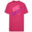 Nike 2 Futura T-Shirt - Girls' Grade School