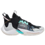 Jordan Why Not Zer0.2 SE - Men's