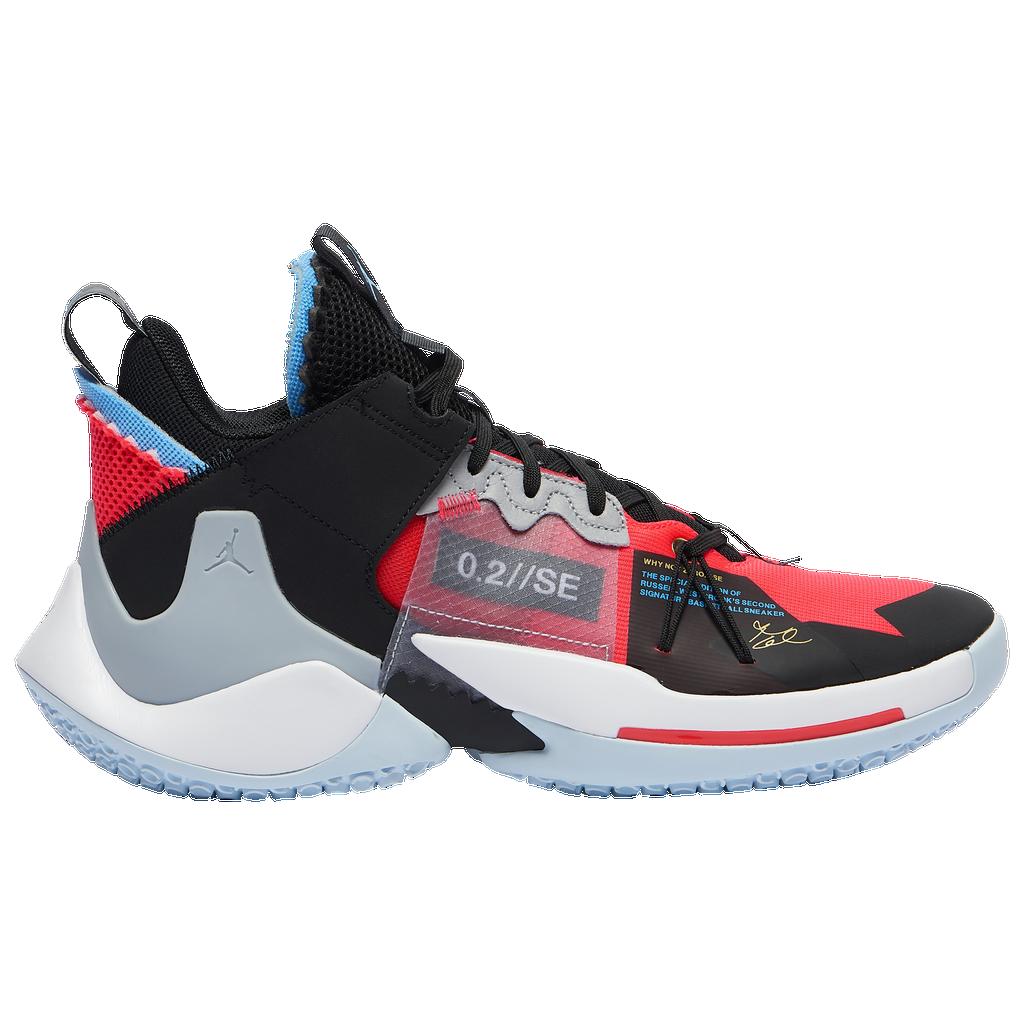 Jordan Why Not Zer0.2 Se by Foot Locker