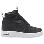 air force 1 higness