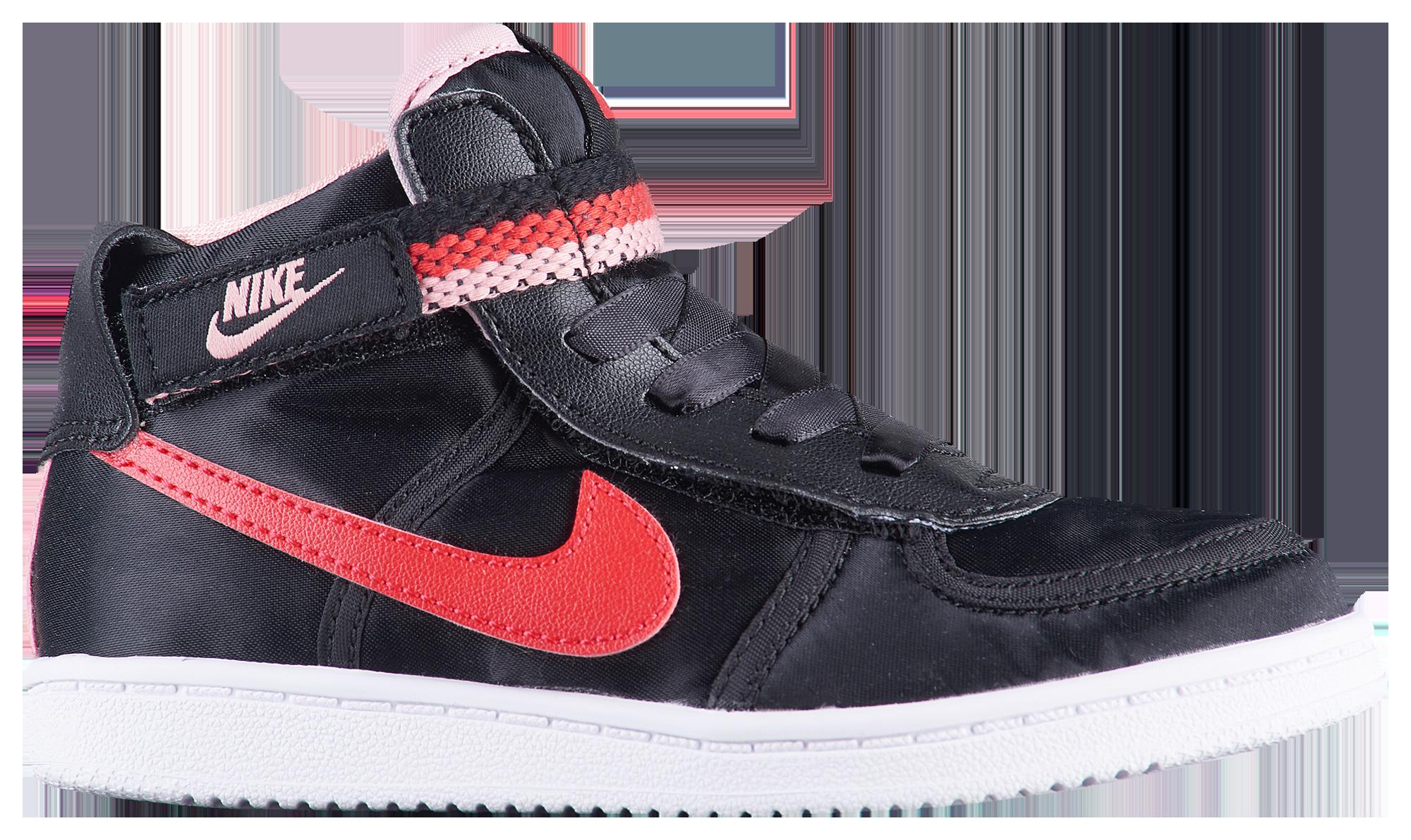 f31737b4193 Nike Vandal High - Girls  Toddler