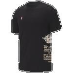 Jordan Jumpman Classic T-Shirt - Men's