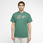 Nike DNAT-Shirt - Men's
