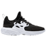 Nike React Presto - Boys' Grade School