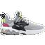 Nike React Presto - Boys' Grade School