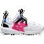 Nike React Presto - Boys' Preschool
