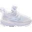 Nike RT Presto - Boys' Toddler