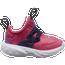 Nike RT Presto - Girls' Toddler