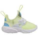 Nike RT Presto - Boys' Toddler