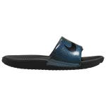 Nike Kawa Slide - Girls' Grade School