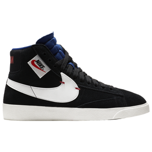 official site classic styles biggest discount Women's Nike Blazer | Foot Locker