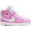 Nike Blazer Mid - Women's