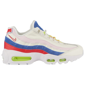 dope boy 95 air max on bankroll nz