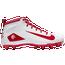 Nike Alpha Huarache 7 Varsity LAX