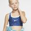 Nike Pro Classic Bra - Girls' Grade School