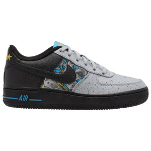 pretty cheap recognized brands official images Nike Air Force 1 | Foot Locker