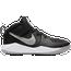 Nike Hustle D 9 - Boys' Preschool