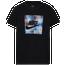 Nike Boxed Galaxy T-Shirt - Boys' Grade School