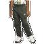 Nike NSW Club Cargo Pants - Boys' Grade School