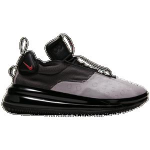 Nike Air Max 720   Foot Locker
