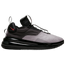 Nike Air Max 720 Waves - Men's