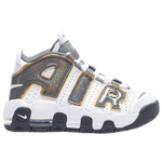 Nike Air More Uptempo - Girls' Preschool