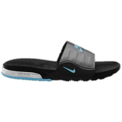 Nike Slides AIR MAX CAMDEN SLIDE