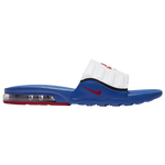 Nike Air Max Camden Slide - Men's