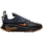 Nike React GTX - Men's