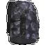 Nike Hoops Elite Pro Small Backpack