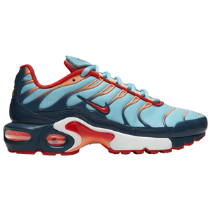 Nike Air Max Plus Shoes Footaction