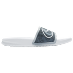 Nike Benassi JDI LX Slide - Women's