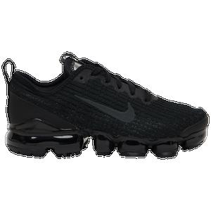 Boys' Grade School Nike Vapormax | Foot Locker