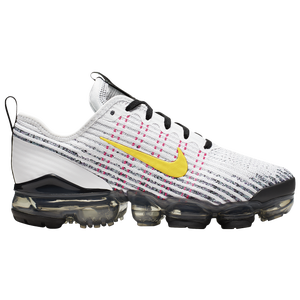 various colors buying new special for shoe Nike VaporMax | Kids Foot Locker