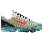 buy online 4d694 159c3 Nike Air VaporMax Flyknit 3 - Boys' Grade School