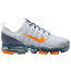 Nike Air VaporMax Flyknit 3 - Boys' Grade School