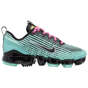 best prices on sale detailed images Boys' Grade School Nike Vapormax | Foot Locker