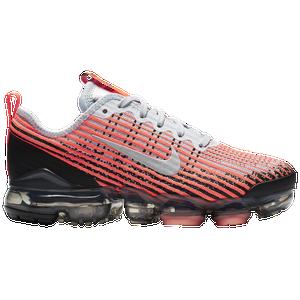 sports shoes top quality stylish design Nike VaporMax | Kids Foot Locker