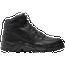 Nike Rhyodomo - Men's